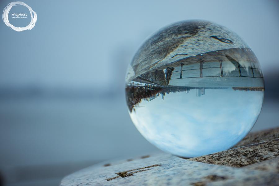 sphere #002