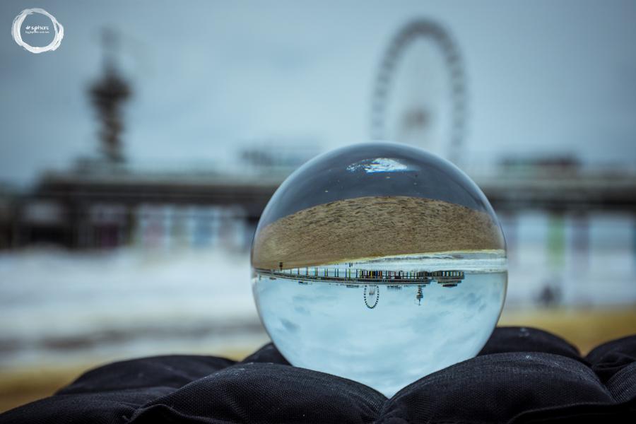sphere #012