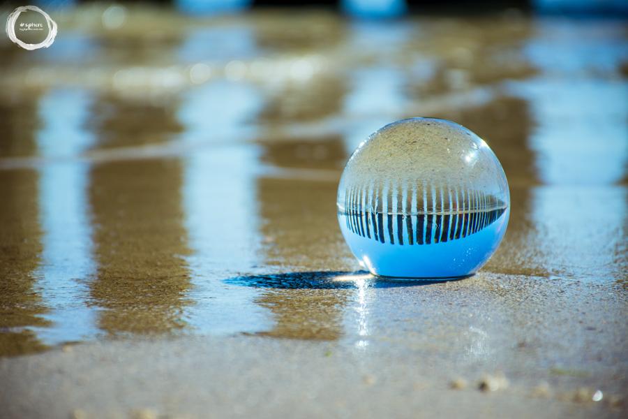 sphere #013