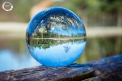 sphere #006