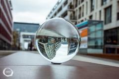 sphere #011