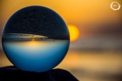 sphere #016