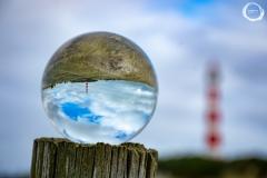 sphere #017