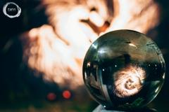 sphere #019