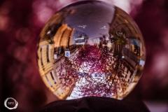 sphere #020