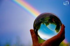 sphere#024
