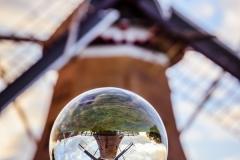 sphere#025