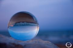 sphere#029