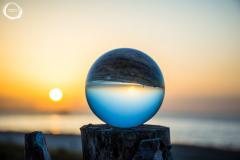 sphere#031