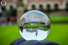 sphere#033