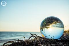 sphere#037
