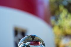 sphere#039