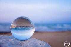 sphere#040